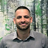 Jose Orosz<br />General Manager