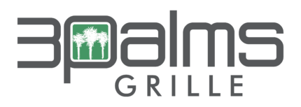 Jacksonville Magazine – Restaurant Review | 3 Palms Grille |