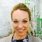 Suzanne Schaeffer<br />Event Coordinator